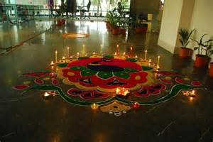 Decorate Home For Diwali | diwali decorations ideas for office and home easyday