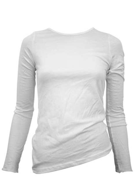 photoshop mens t shirt flat templates pack