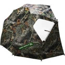Camo Patio Umbrella Sport Brella Xl Woodland Camo Walmart