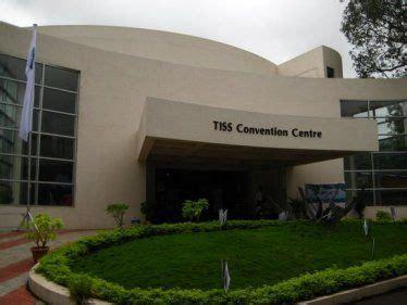 Tiss For Mba by Tata Institute Of Social Sciences Tiss Tuljapur Minglebox