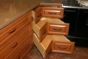 Kitchen storage keystone remodeling basements kitchen baths