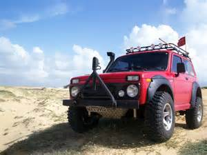 Why are jeep jk s the best offroaders page 2 jeep wrangler forum