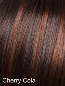 cherry cola hair color revlon hair color cherry cola photo brown hairs