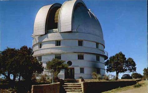 Mcdonalds E Gift Card - west texas mcdonald observatory university of texas fort davis tx