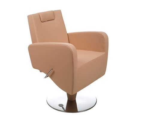 Bliss Chair by Bliss Styling Salon Chair Barber Chairs From Gamma