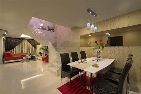 Modern Bedroom Design Ideas maisonette
