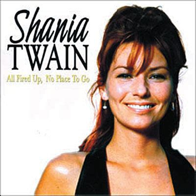 download mp3 full album shania twain album shania twain full discography and last album of
