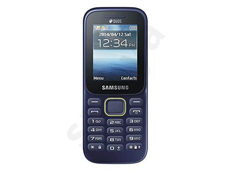 mobil samsung buy samsung mobile b310e at sathya offer price