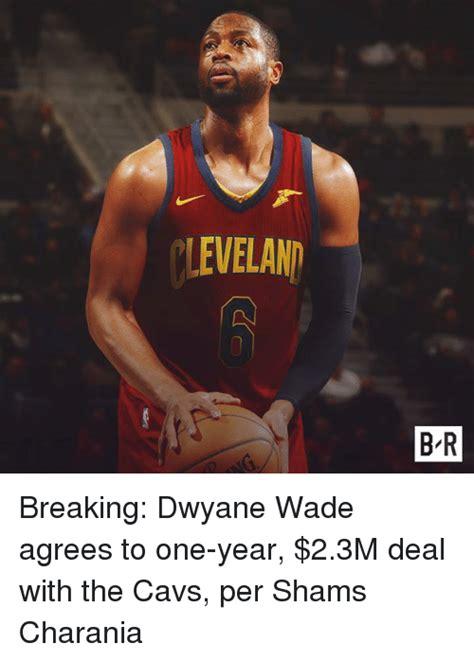 Dwyane Wade Memes - 25 best memes about dwyane wade dwyane wade memes