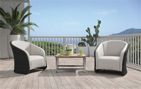patio furniture buying guide patio outdoor furniture buying guide la furniture store