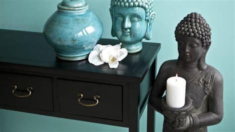mobili indiani mobili indiani l eleganza legno esotico dalani e
