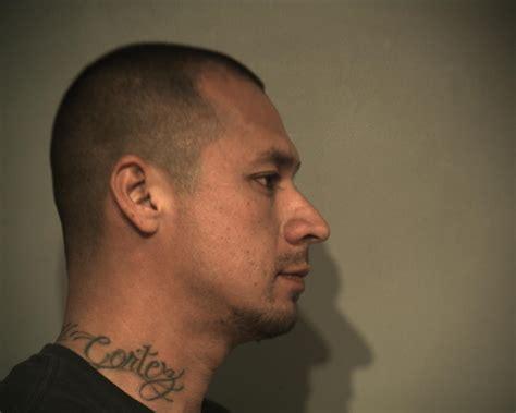 Hidalgo County Warrant Search Cortez Encarnacion Iii Inmate A 1369 15 Hidalgo County In Edinburg Tx