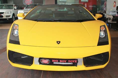 Lamborghini Low Price Pin By Bbt Used Luxury Cars For Sale On Used Lamborghini