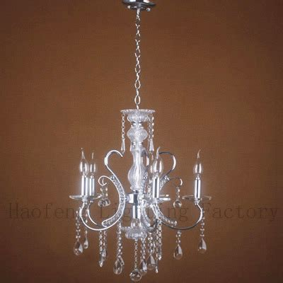 Chandelier Manufacturers Directory Of Chandeliers Suppliers In China Chandelier