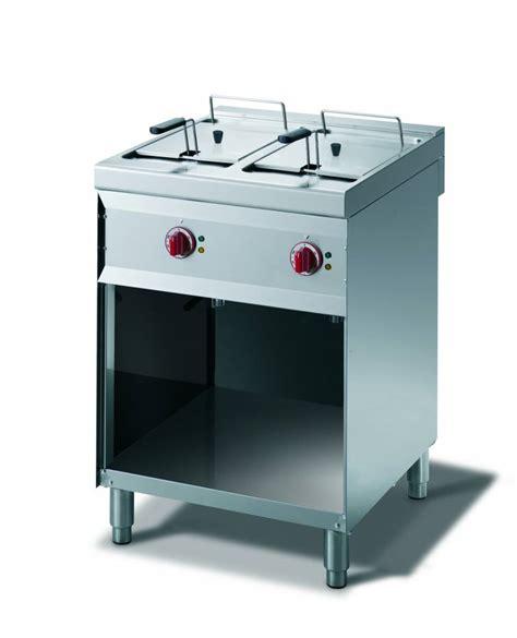 friggitrice 2 vasche friggitrice elettrica 2 vasche vendita friggitrici