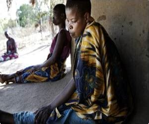 Hiv Records Malawi Records 1 000 New Hiv Infections Weekly
