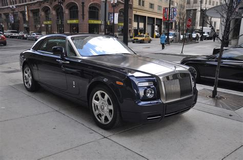 airbag deployment 2009 audi s4 auto manual service manual 2010 rolls royce phantom coupe stock 32171con for sale near chicago il il rolls