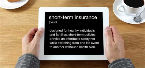 illinois short term medical insurance plans