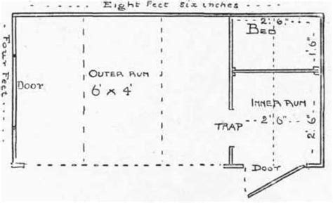 dog kennel floor plans build a shed floor 41 plans guide