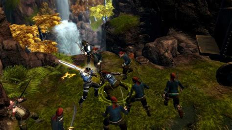 dungeon siege 3 best character dungeon siege 3 buy and on gamersgate
