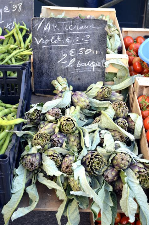 best markets in provence the 9 best markets in provence curious provence