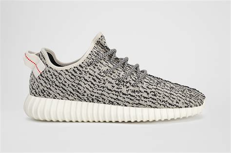 Adidas Yezzy Bost adidas originals officially announces yeezy boost 350 hypebeast