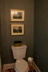 Powder Room Decorations Design Dump House 5 Powder Room Before After