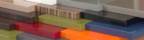 mattes plexiglas tại sao n 234 n chọn nội thất bằng chất liệu gỗ acrylic lựa