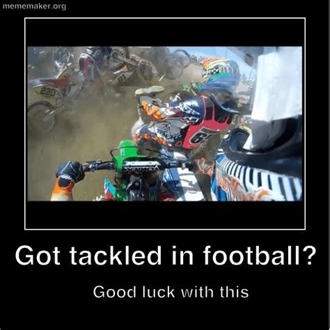 Motocross Meme - the gallery for gt motocross meme tumblr
