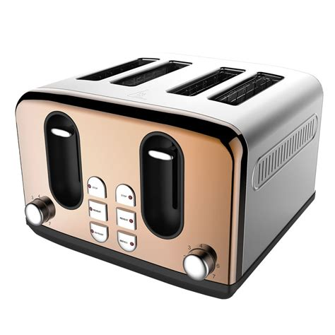 Argos Kettle And Toaster Set Slice Toaster Pictures Posters News And Videos On Your