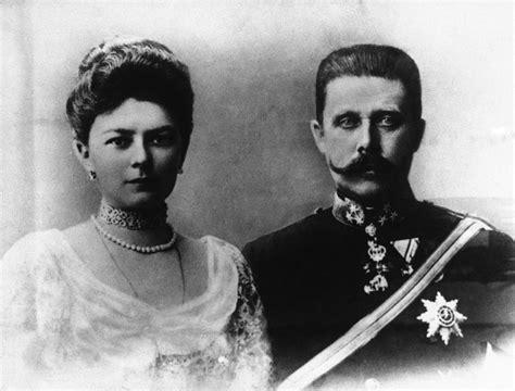 film francois ferdinand diary of archduke franz ferdinand details 1892 journey