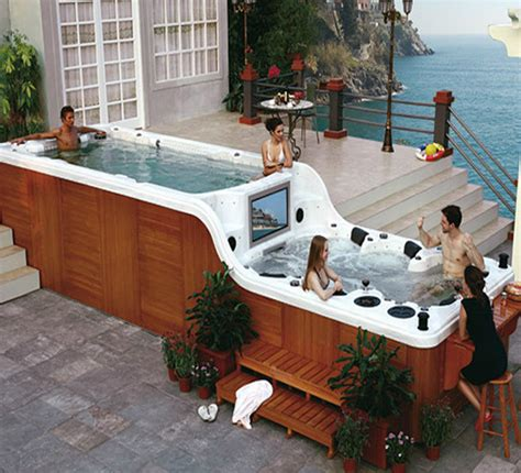 Best Tubs And Spas leisure bay spas tubs for sale