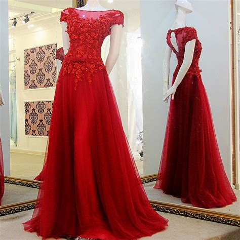 christmas evening gown gowns styles designs collection 2017 2018