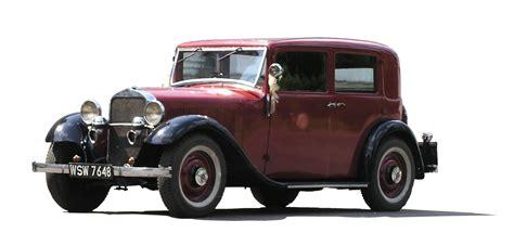 wann kam das erste auto assicurazioni per veicoli storici e d epoca