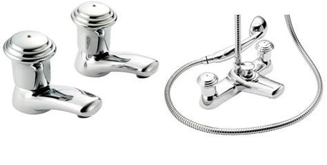 bath shower mixer tap spares pegler design basin and bath shower mixer tap set plumbers mate ltd