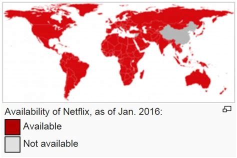 netflix of thailand stop illegally download movies netflix expands to thailand bangkok post learning