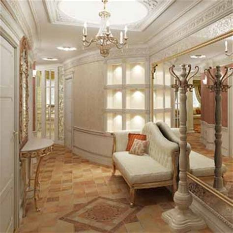 Large Entryway Decorating Ideas Light Entryway Decorating Ideas 3d Models Entryway Designs
