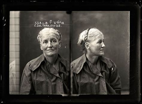 mugshots from the 1920s seriously for real 29 best chained heat female mug shots images on