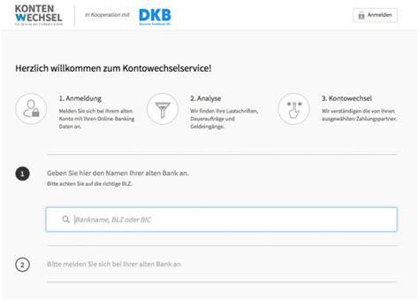 deutsche bank service hotline konto k 252 ndigen deutsche bank comdirect hotline