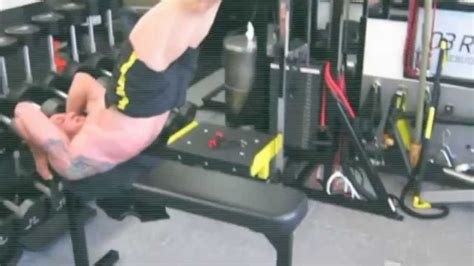 stallone bench press 100 stallone bench press april 2011 over the top rock hard fitness workouts