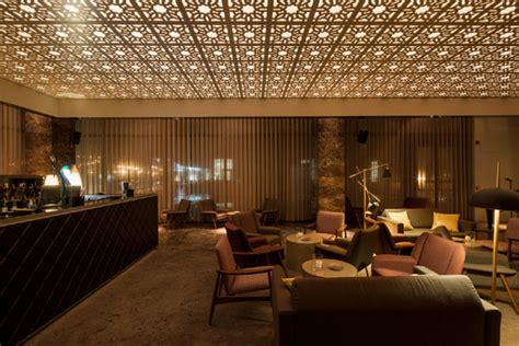 oriental interior design oriental interior design decoist