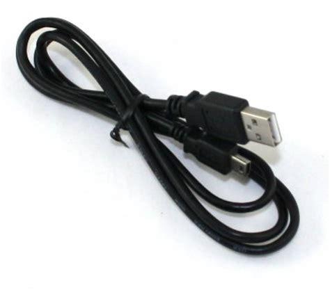 Usb Kabel mini usb kabel jvc everio gz mg330 topadapters nl