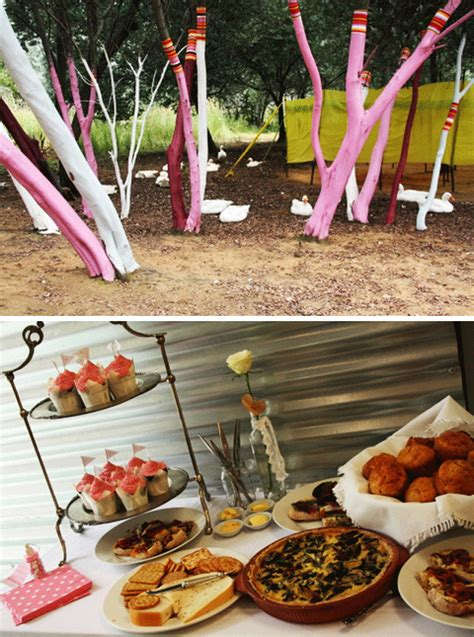 When Are Baby Showers Held by Match Set Inspiration Pink Pram Baby Shower Held