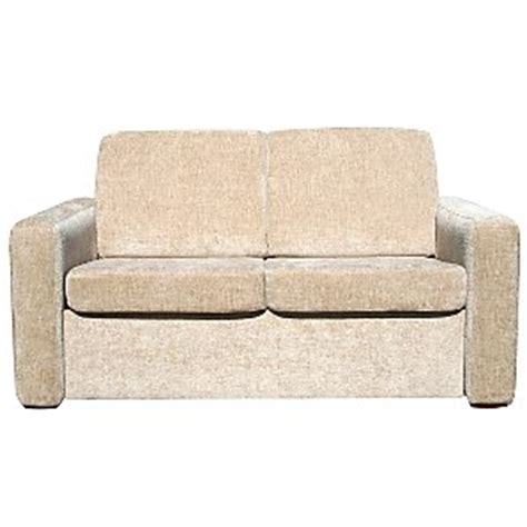 double foam sofa bed foam sofa bed double sofa designs pictures