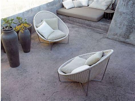 big comfy outdoor chair big comfy sofa chair sofa menzilperde net