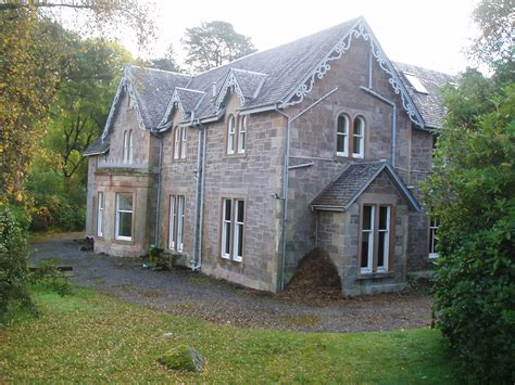 The Scotch House by Bed And Breakfasts In Scotland Hotels Guest Houses Bed And