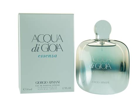 Buy 1 Free 1 Parfum Import Acqua Di Gio armani acqua di gioia essenza edp 50ml for parallel