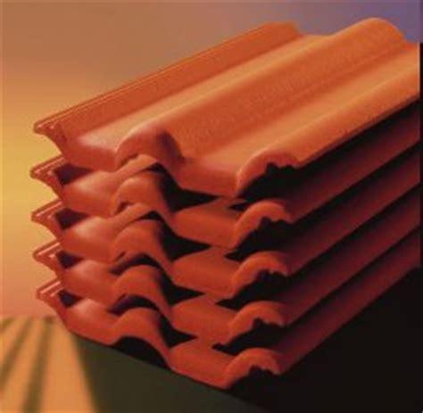 braas frankfurter pfanne gebraucht 6470 dachziegel und dachsteine im vergleich spezielle
