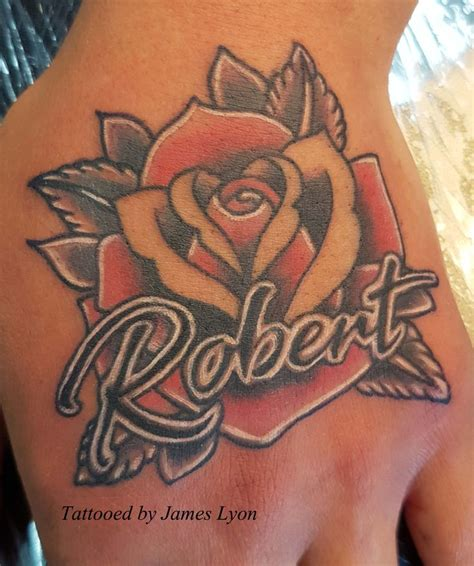 full rose tattoo 17 best ideas about on on