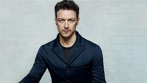 modelsin their thirties james mcavoy wallpapers images photos pictures backgrounds